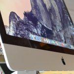 Lightbox apple imac retina 5k review 12 150x150