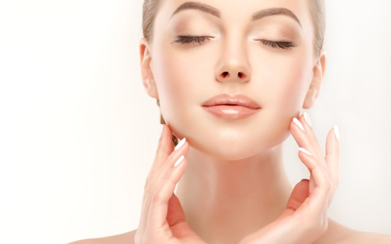 acne scar treatment A Way to Acne Scar Treatment acne scar treatment 3