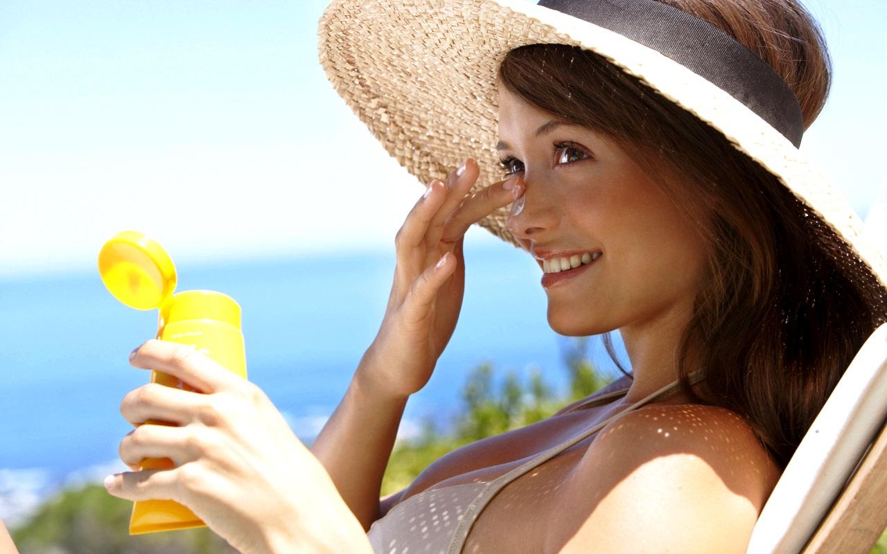 moisturizer Choosing Moisturizer For Your Skin best lotion for dry skin