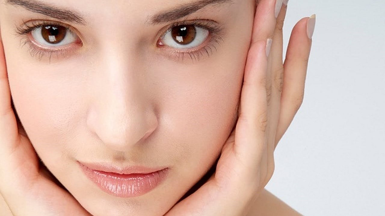 best skincare products Pure And Radiant Skin – The Best Skincare Products best skincare products 2