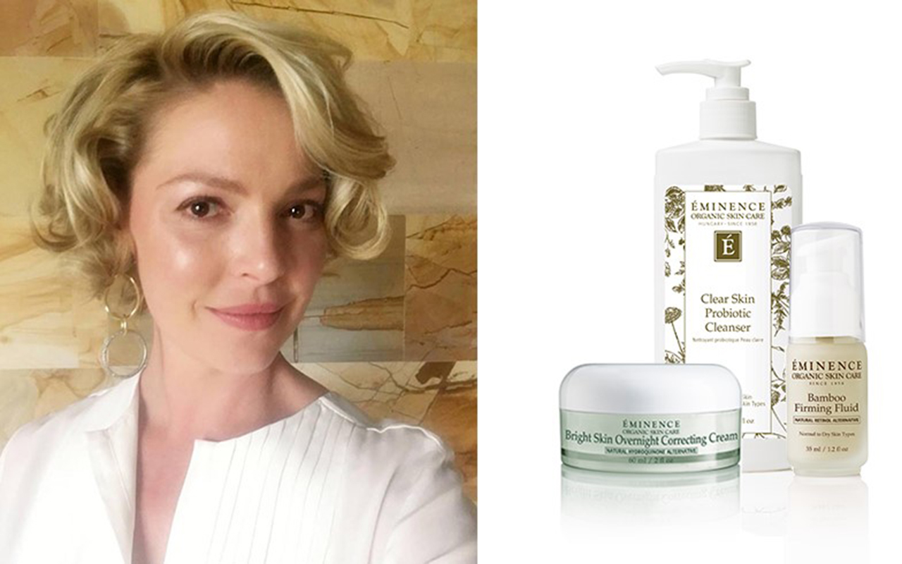 eminence skin care Eminence skin care: Why do teens often have pimples? eminence organic skin care 1