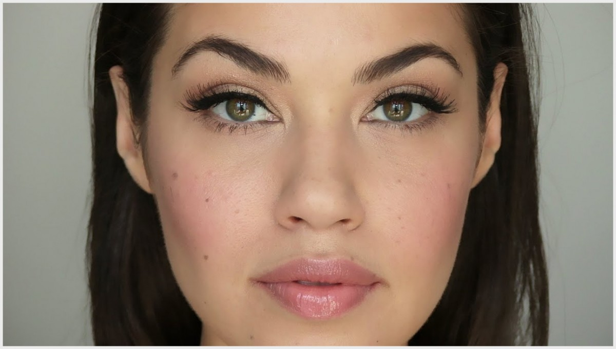 makeup ideas Get Ready For Change With The Most Effective Makeup Ideas! get ready for change with the most effective makeup ideas 0