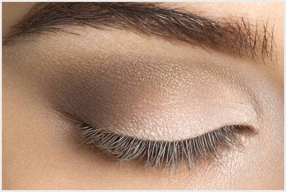 eyeshadow How To Apply Eyeshadow For Beginners? how to apply eyeshadow for beginners 0 2