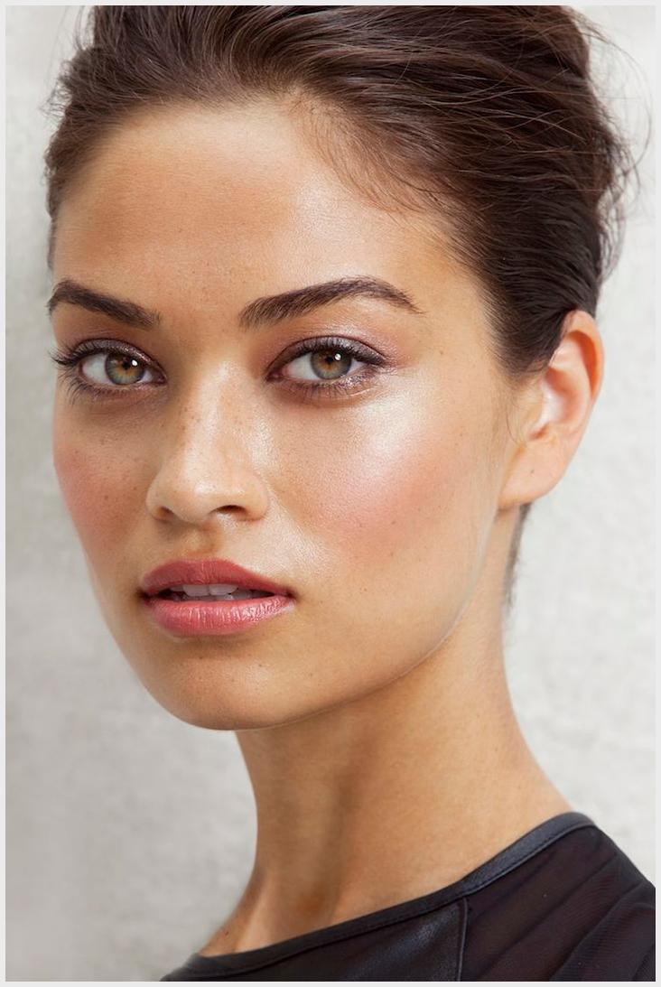 makeup natural How To Do Makeup Natural? how to do makeup natural 3