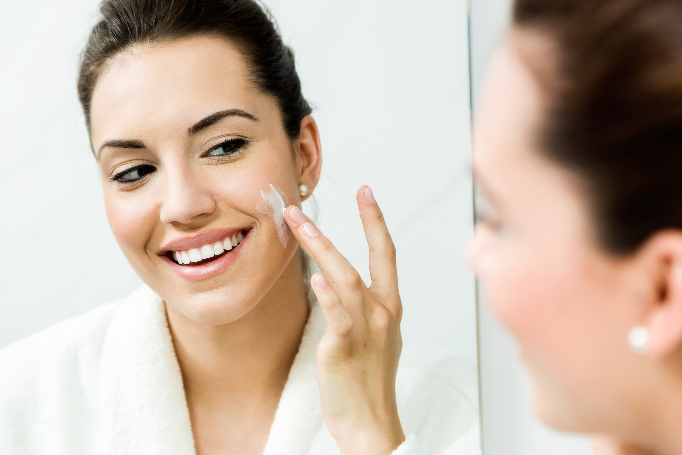 moisturizer Benefits of Using Moisturizer moisturizer 1