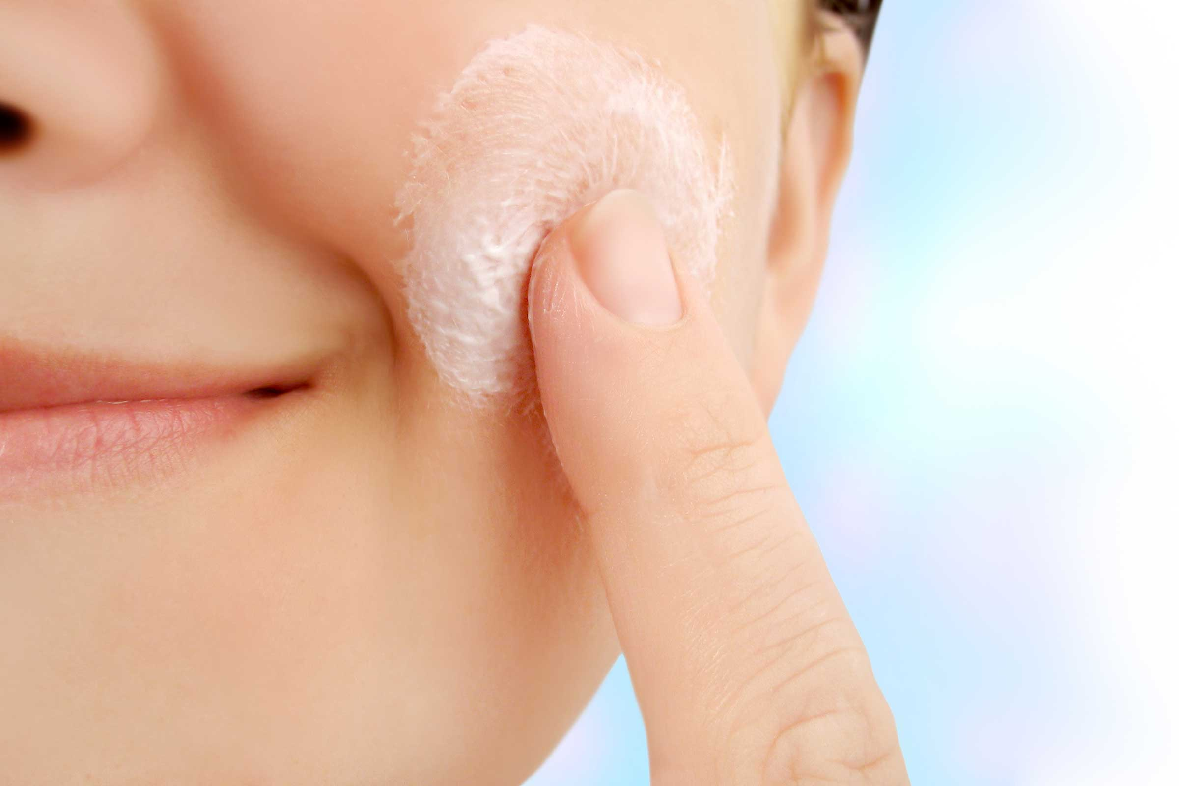 moisturizer Benefits of Using Moisturizer moisturizer 2