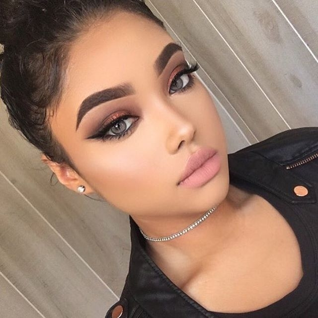 beauty supply The Best Makeup And Care Ideas For Beauty Supply the best makeup and care ideas for beauty supply 2