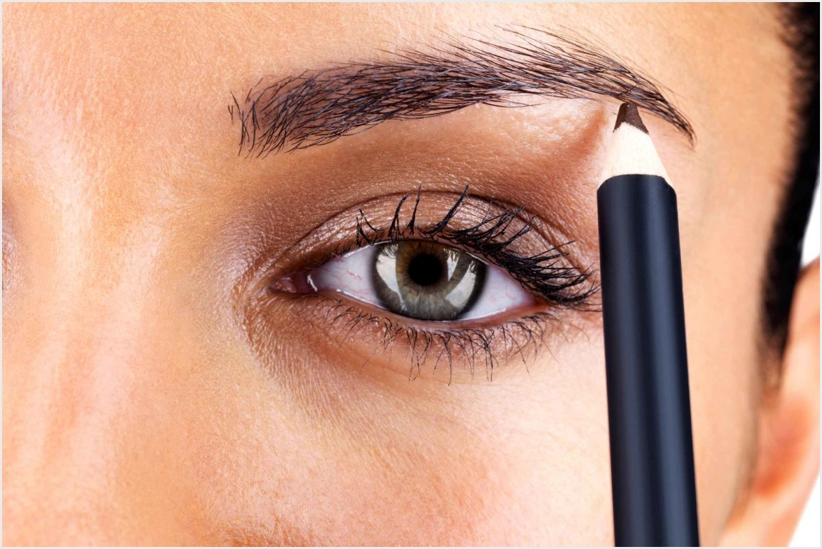 how to apply eye makeup How To Apply Eye Makeup Easily? unnamed file 175