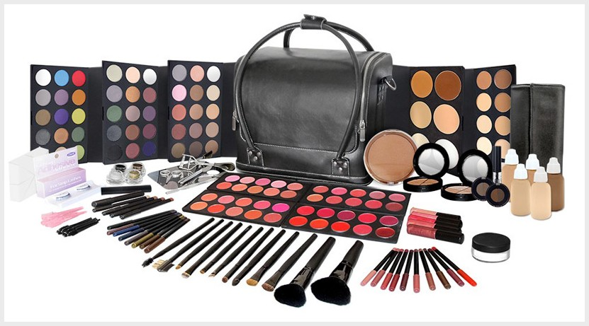 makeup academy What is Makeup Academy? unnamed file 180