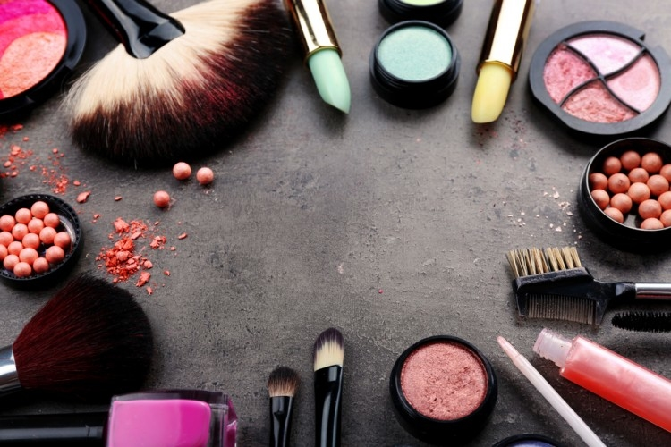 makeup brands What Are The Best Makeup Brands? what are the best makeup brands 0 1