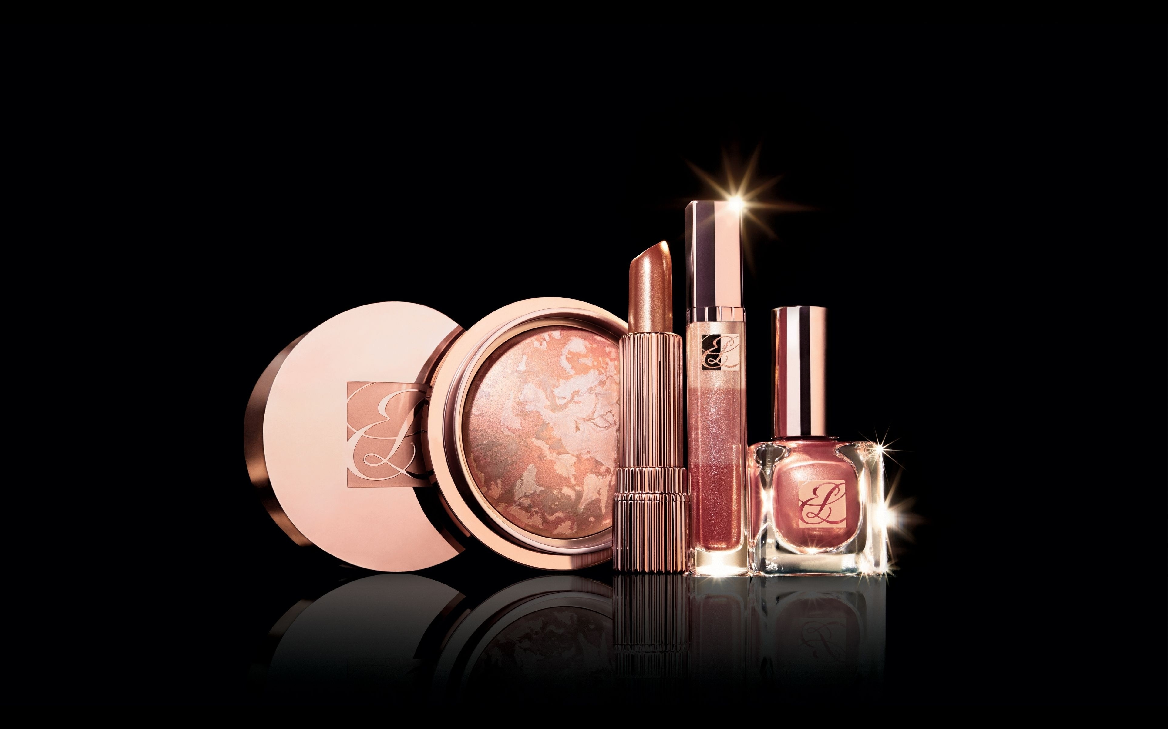makeup brands What Are The Best Makeup Brands? what are the best makeup brands 0