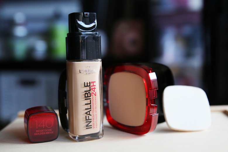 foundation makeup What Is The Best Foundation Makeup? what is the best foundation makeup 0 3