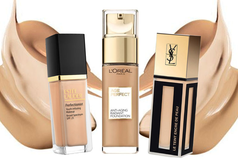 foundation makeup What Is The Best Foundation Makeup? what is the best foundation makeup 0