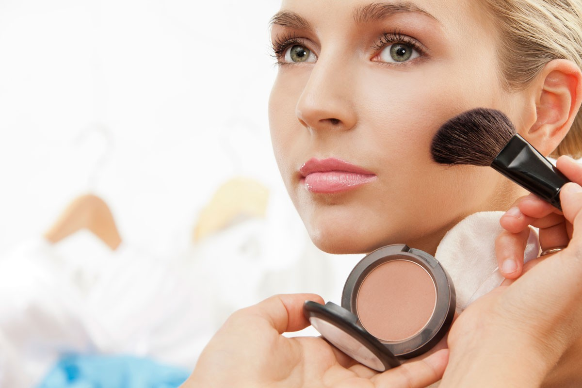 stage makeup What is Stage Makeup? artistry makeup