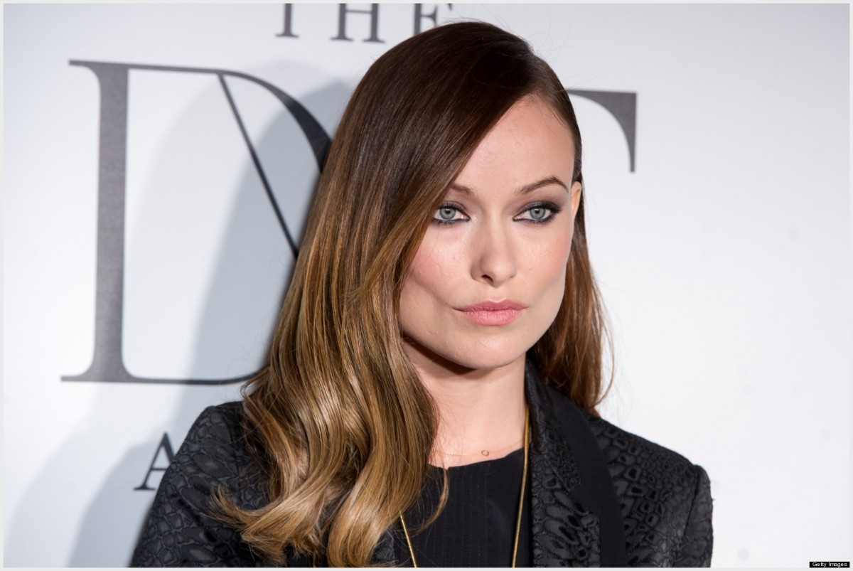 best hair color ideas New Year Best Hair Color Ideas 2019 celebrities natural hair colors make us do a double take photos