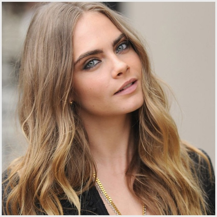 hairdo New Year Best Hairdo 2019 celebrity hair and makeup at fashion week spring 2016 popsugar