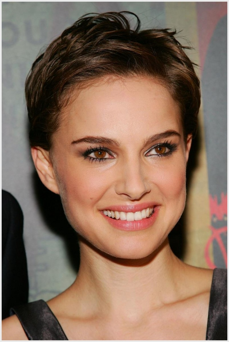 hairdo New Year Best Hairdo 2019 the best celebrity short haircuts of all time southern living