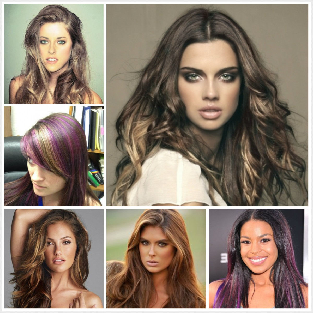 best hair color ideas New Year Best Hair Color Ideas 2019 unnamed file 227