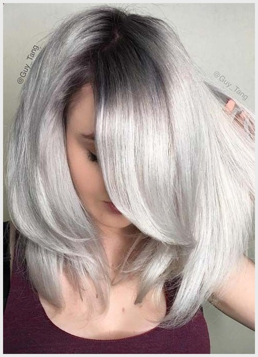 best hair color ideas New Year Best Hair Color Ideas 2019 unnamed file 231