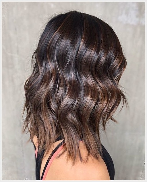 best hair color ideas New Year Best Hair Color Ideas 2019 unnamed file 232