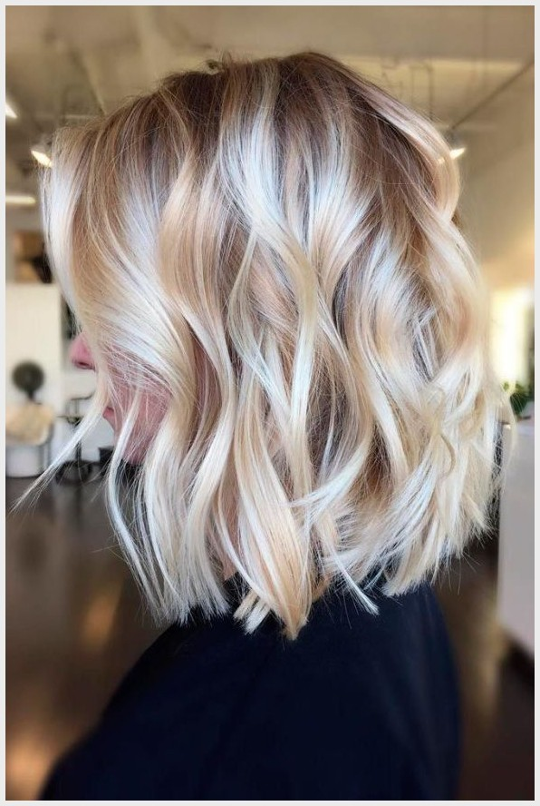 best hair color ideas New Year Best Hair Color Ideas 2019 unnamed file 233