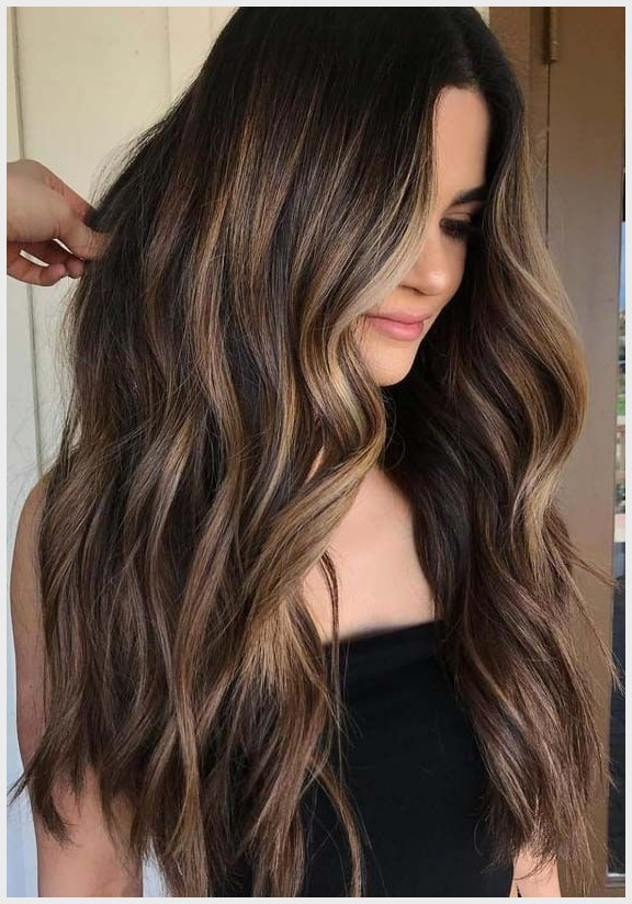 best hair color ideas New Year Best Hair Color Ideas 2019 unnamed file 234