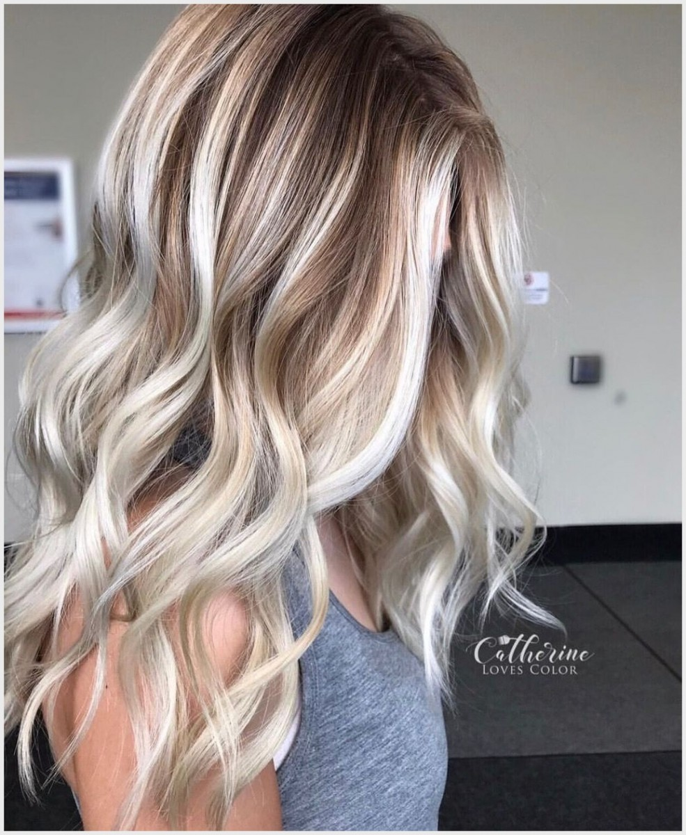 best hair color ideas New Year Best Hair Color Ideas 2019 unnamed file 235