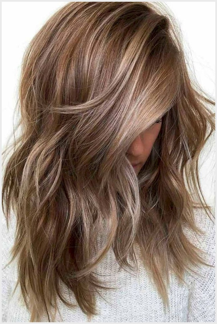 best hair color ideas New Year Best Hair Color Ideas 2019 unnamed file 237