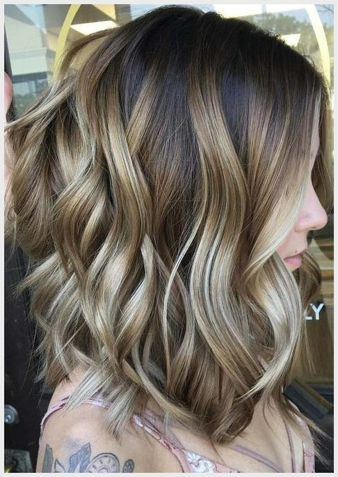 best hair color ideas New Year Best Hair Color Ideas 2019 unnamed file 238