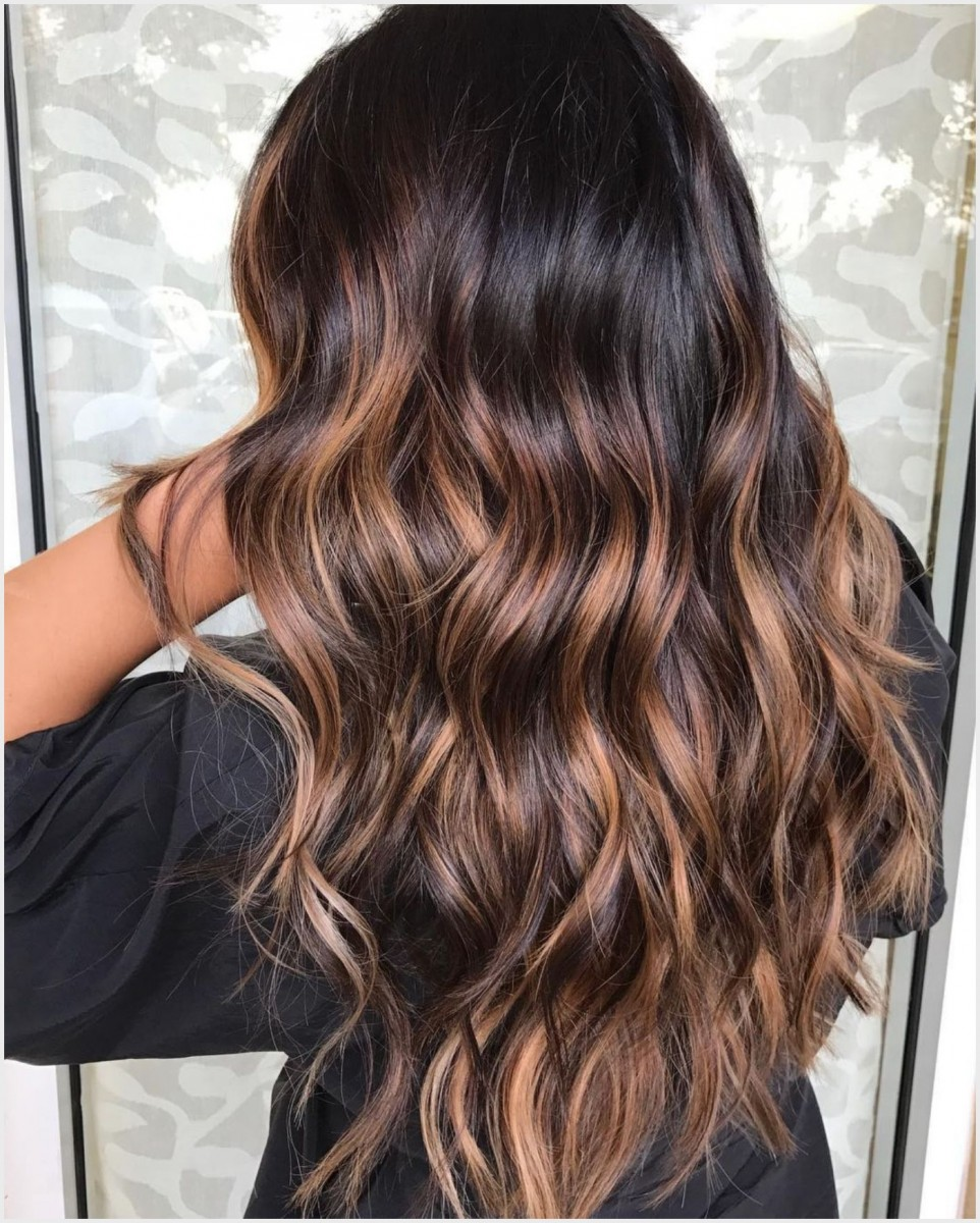 best hair color ideas New Year Best Hair Color Ideas 2019 unnamed file 239
