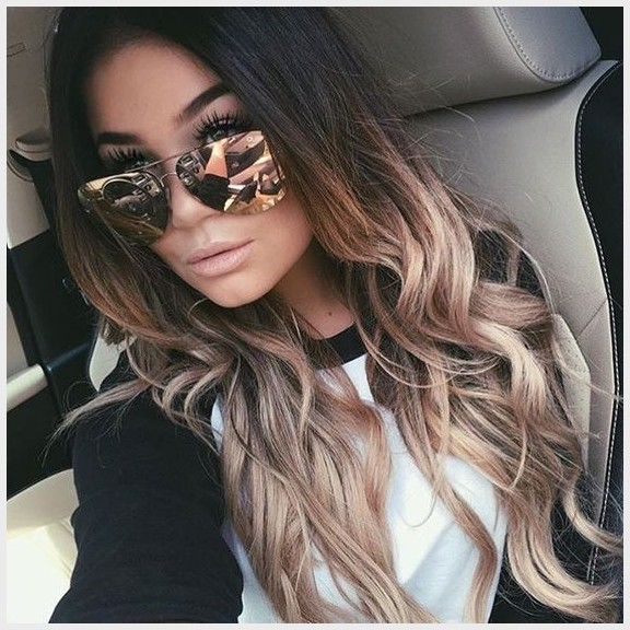 best hair color ideas New Year Best Hair Color Ideas 2019 unnamed file 240