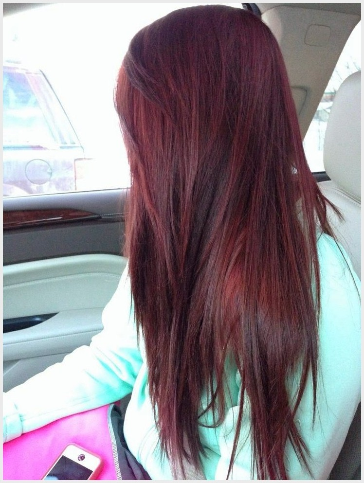 best hair color ideas New Year Best Hair Color Ideas 2019 unnamed file 241