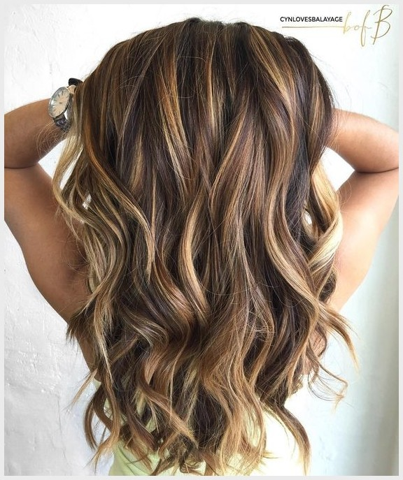 best hair color ideas New Year Best Hair Color Ideas 2019 unnamed file 242
