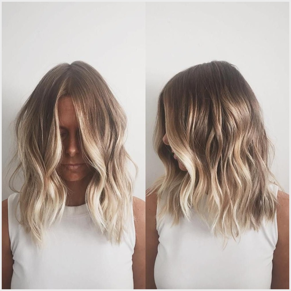 best hair color ideas New Year Best Hair Color Ideas 2019 unnamed file 243