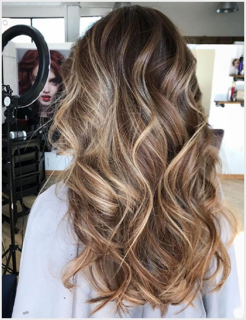 best hair color ideas New Year Best Hair Color Ideas 2019 unnamed file 244