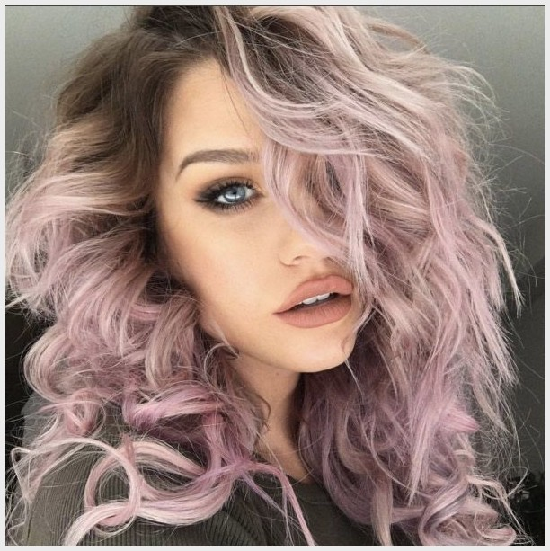 best hair color ideas New Year Best Hair Color Ideas 2019 unnamed file 246