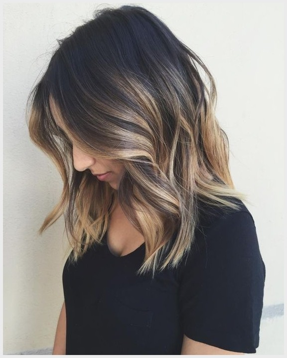 best hair color ideas New Year Best Hair Color Ideas 2019 unnamed file 247