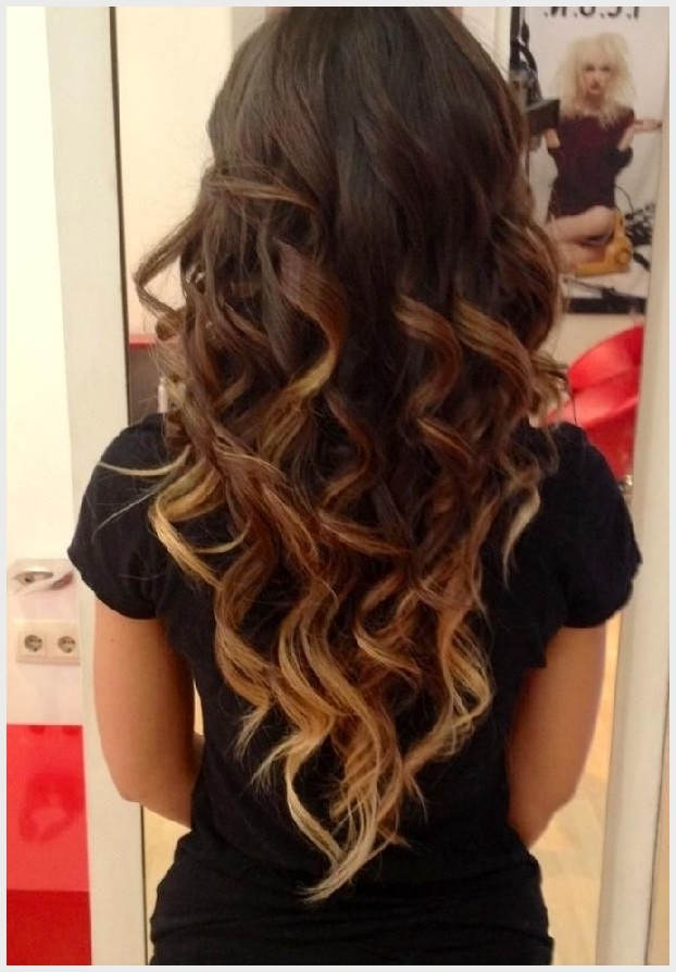 best hair color ideas New Year Best Hair Color Ideas 2019 unnamed file 249