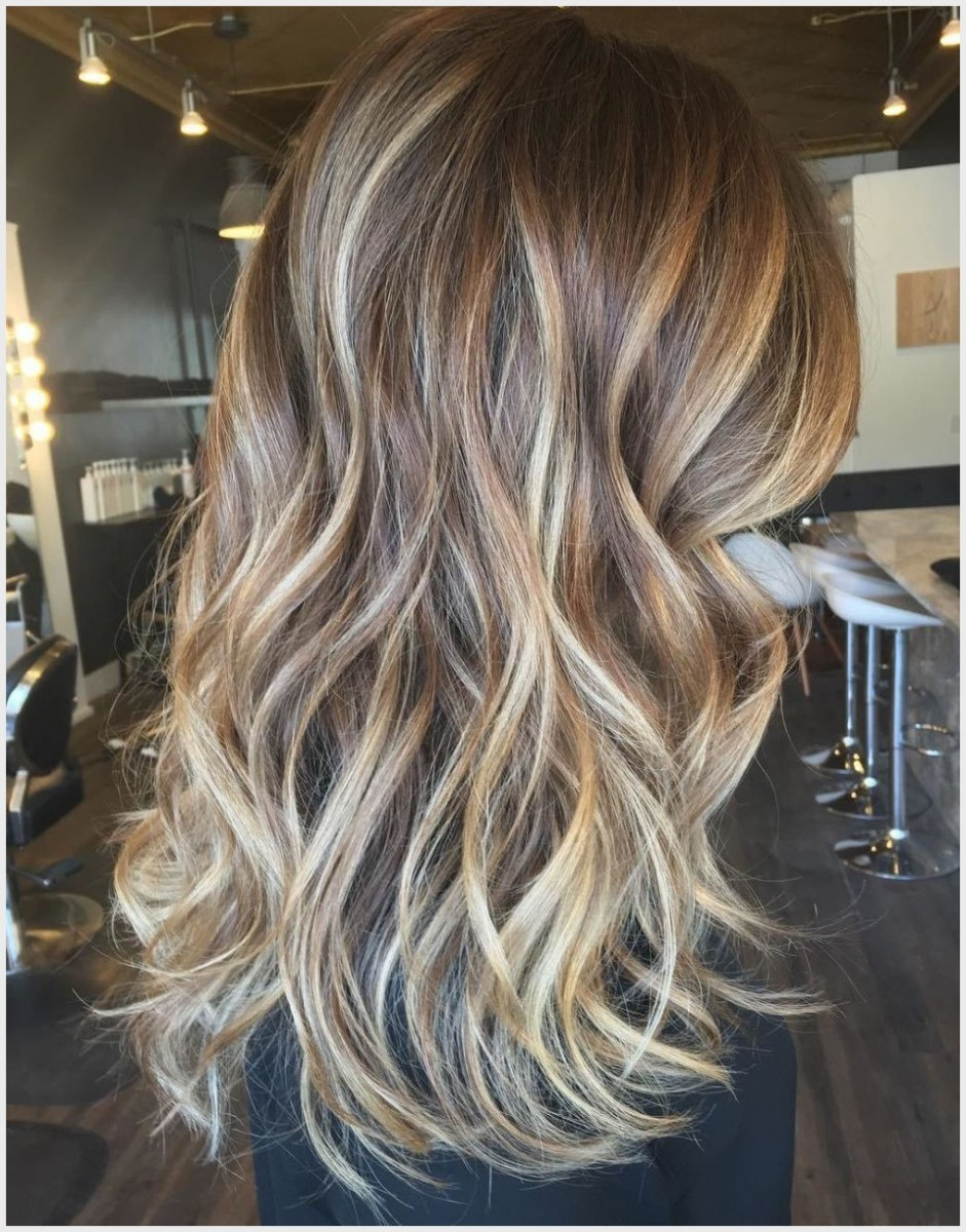 best hair color ideas New Year Best Hair Color Ideas 2019 unnamed file 250
