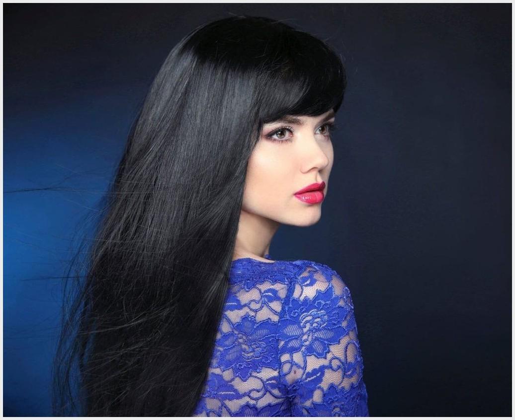 hair dye ideas Best Hair Dye Ideas For Women 2019 unnamed file 252