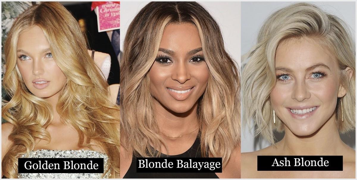hair dye ideas Best Hair Dye Ideas For Women 2019 unnamed file 254