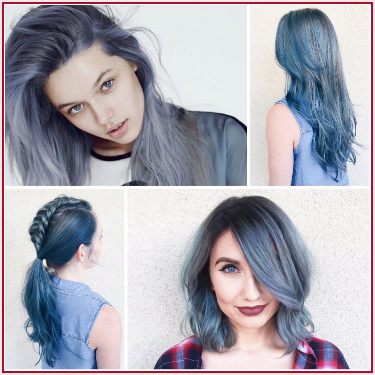 hair dye ideas Best Hair Dye Ideas For Women 2019 unnamed file 255