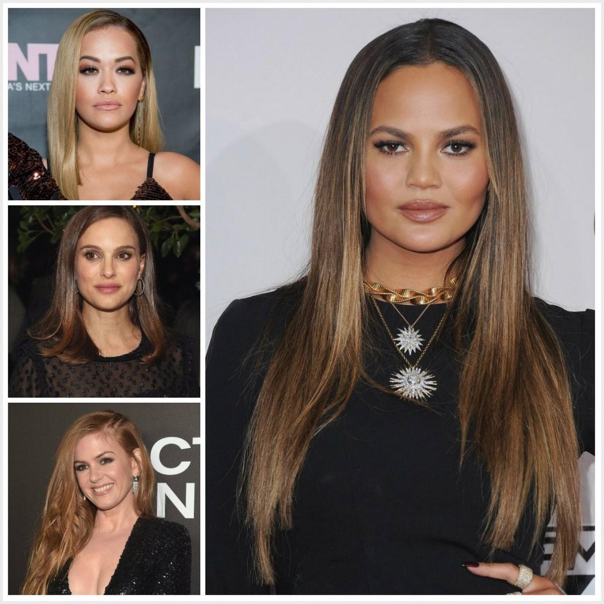 hair dye ideas Best Hair Dye Ideas For Women 2019 unnamed file 256