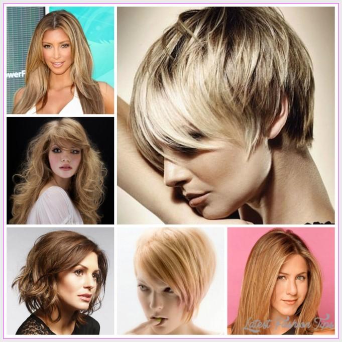 hair dye ideas Best Hair Dye Ideas For Women 2019 unnamed file 257