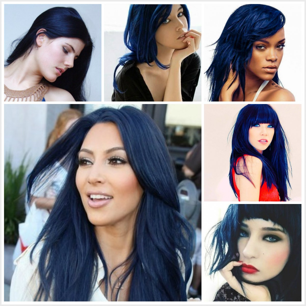 hair dye ideas Best Hair Dye Ideas For Women 2019 unnamed file 258