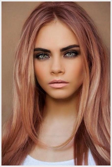 hair dye ideas Best Hair Dye Ideas For Women 2019 unnamed file 259