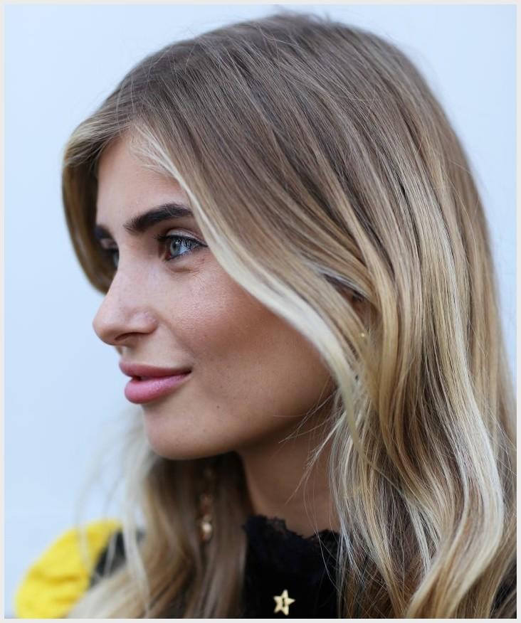 hair dye ideas Best Hair Dye Ideas For Women 2019 unnamed file 261