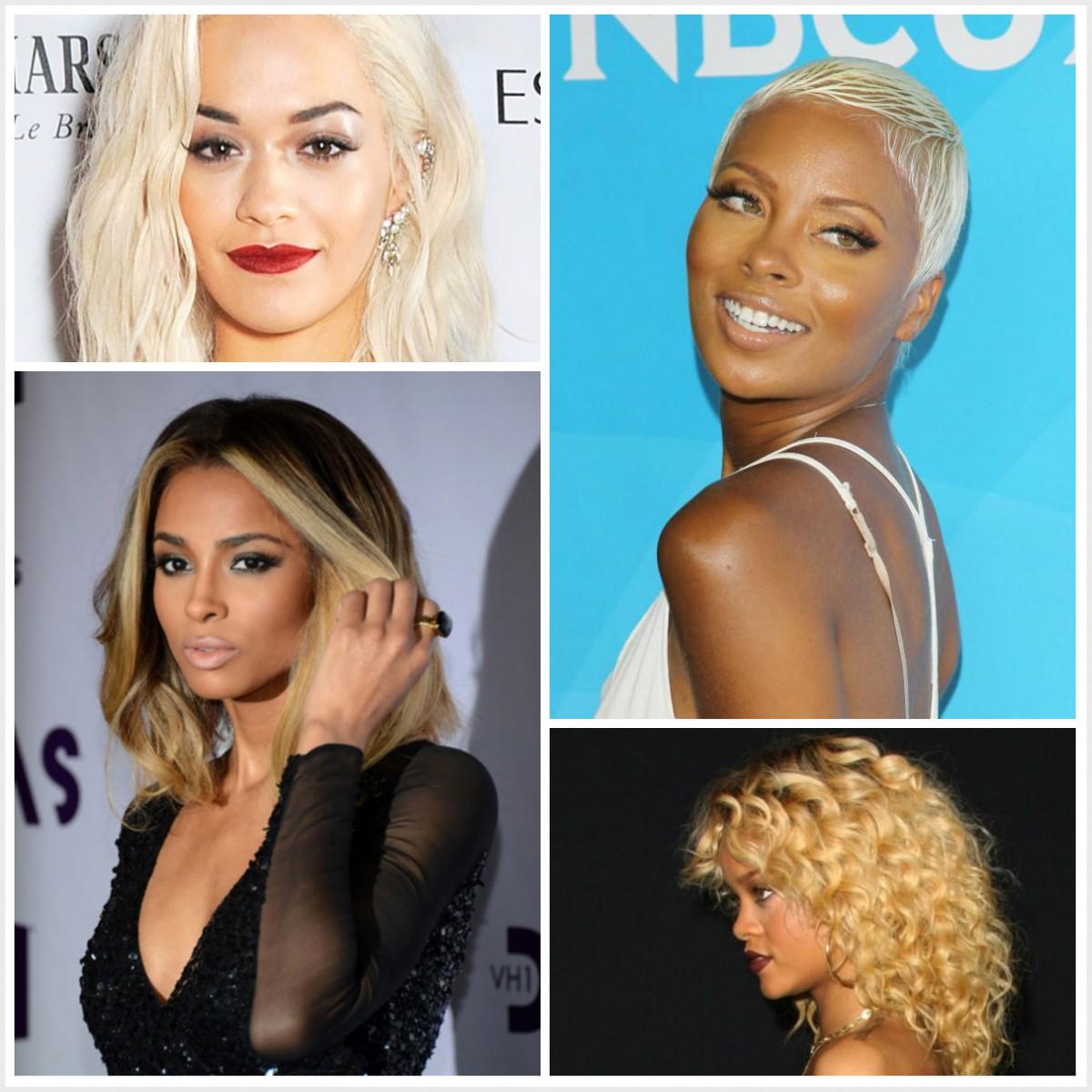 hair dye ideas Best Hair Dye Ideas For Women 2019 unnamed file 262