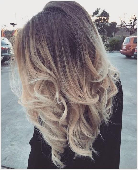 hair dye ideas Best Hair Dye Ideas For Women 2019 unnamed file 263