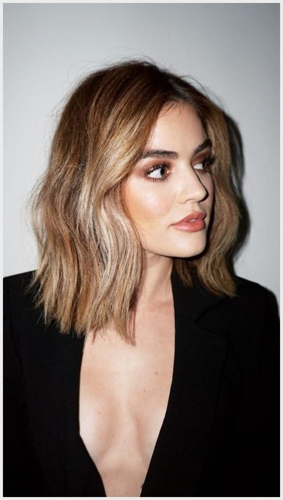 hair dye ideas Best Hair Dye Ideas For Women 2019 unnamed file 264